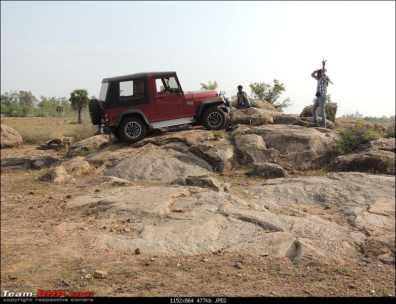 C.O.R.E SUV Off-Road Excursions. EDIT: Now on 23-24 November 2013-089.jpg