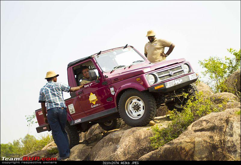 C.O.R.E SUV Off-Road Excursions. EDIT: Now on 23-24 November 2013-_mg_9309.jpg