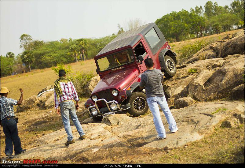 C.O.R.E SUV Off-Road Excursions. EDIT: Now on 23-24 November 2013-_mg_9354.jpg