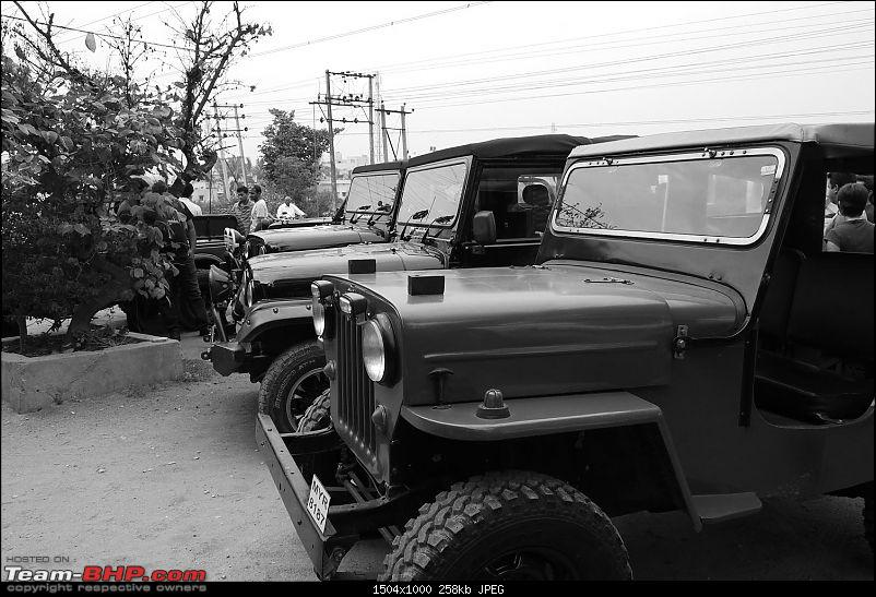 Bidaraguppe: Newbie Offroading Session on 19th May, 2013-dsc_5748.jpg