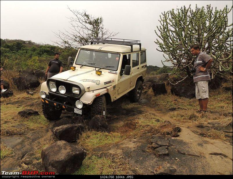 PICS: Extreme Offroaders 2013 Opening Ceremony-2.jpg