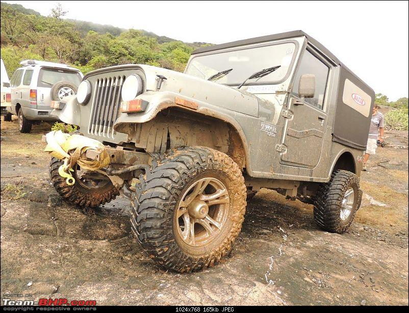 PICS: Extreme Offroaders 2013 Opening Ceremony-16.jpg