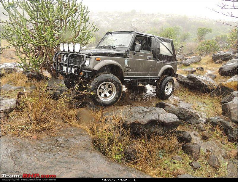 PICS: Extreme Offroaders 2013 Opening Ceremony-36.jpg