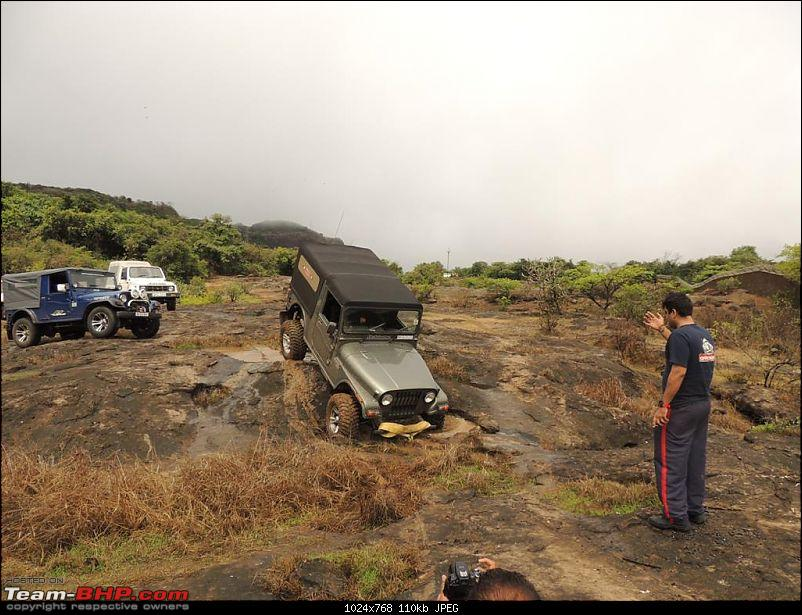PICS: Extreme Offroaders 2013 Opening Ceremony-38.jpg