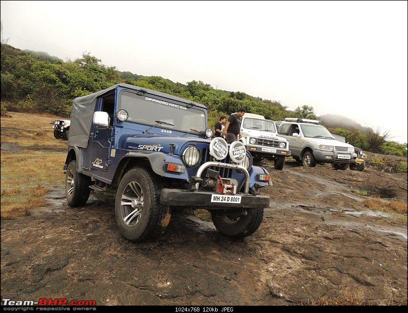 PICS: Extreme Offroaders 2013 Opening Ceremony-42.jpg