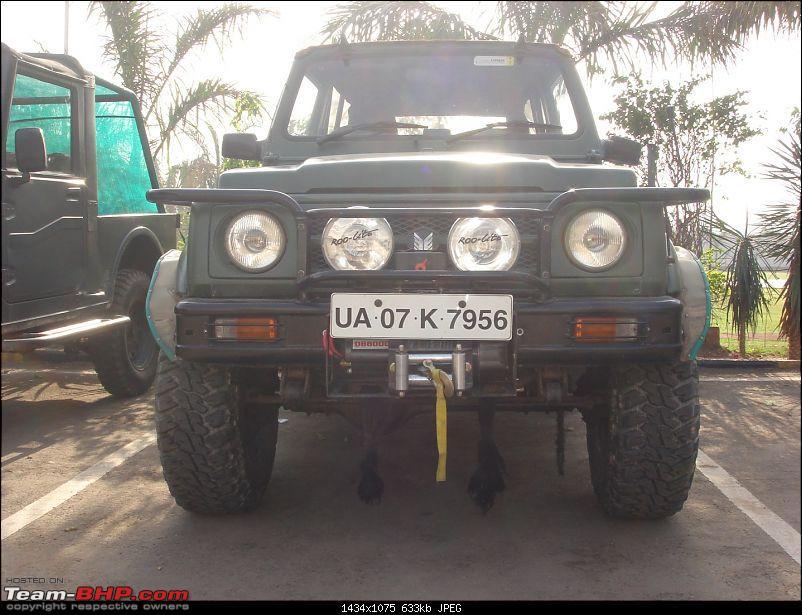 Chandigarh OTR - 08 Mar 09 (sunday)-dsc07663.jpg