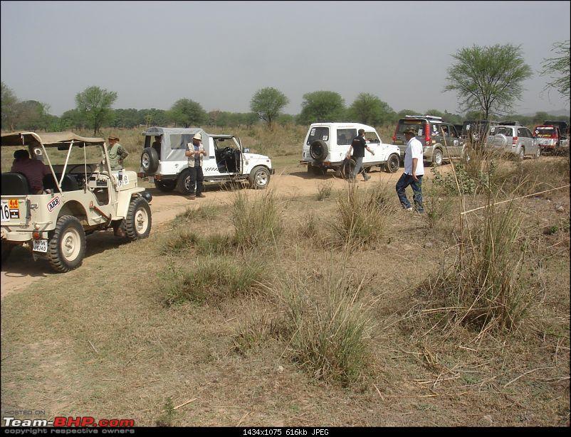 Chandigarh OTR - 08 Mar 09 (sunday)-dsc07695.jpg