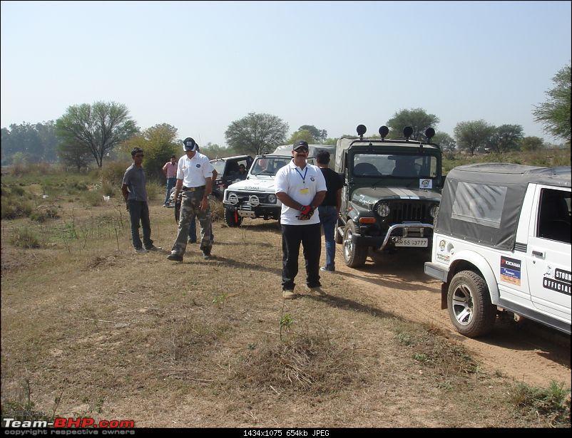 Chandigarh OTR - 08 Mar 09 (sunday)-dsc07698.jpg