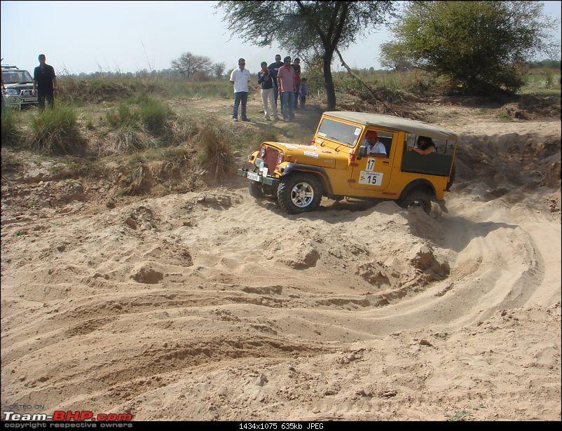 Chandigarh OTR - 08 Mar 09 (sunday)-dsc07711.jpg