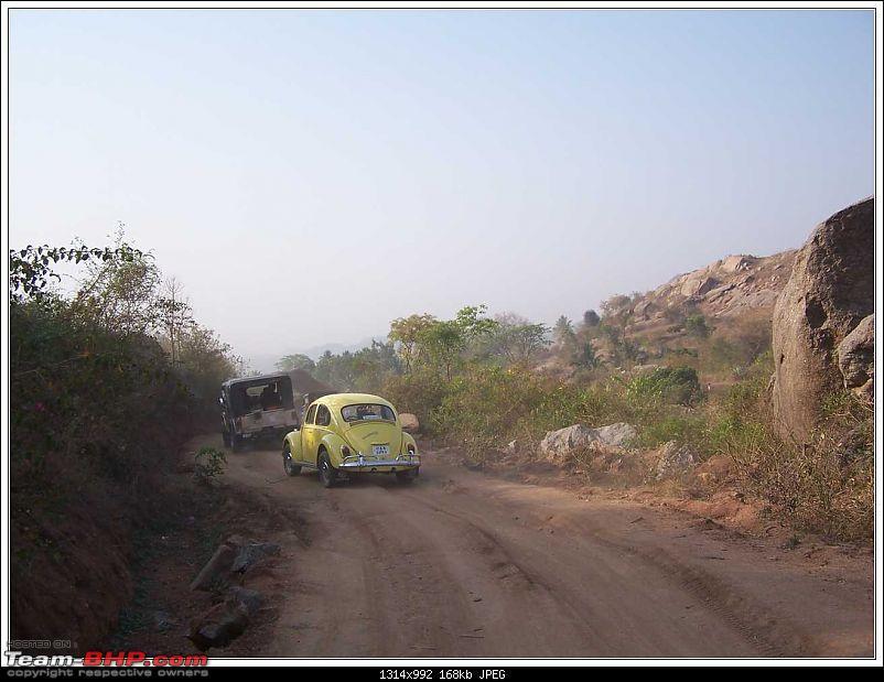 Pics, Vids & Report : Savandurga Trail - Bangalore 4x4-t16.jpg
