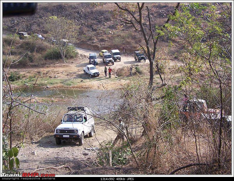 Pics, Vids & Report : Savandurga Trail - Bangalore 4x4-t50.jpg