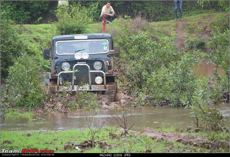 My 1st OTR: The 103rd Mahindra Great Escape @ Lonavla. 6th July, 2013-picture4.jpg