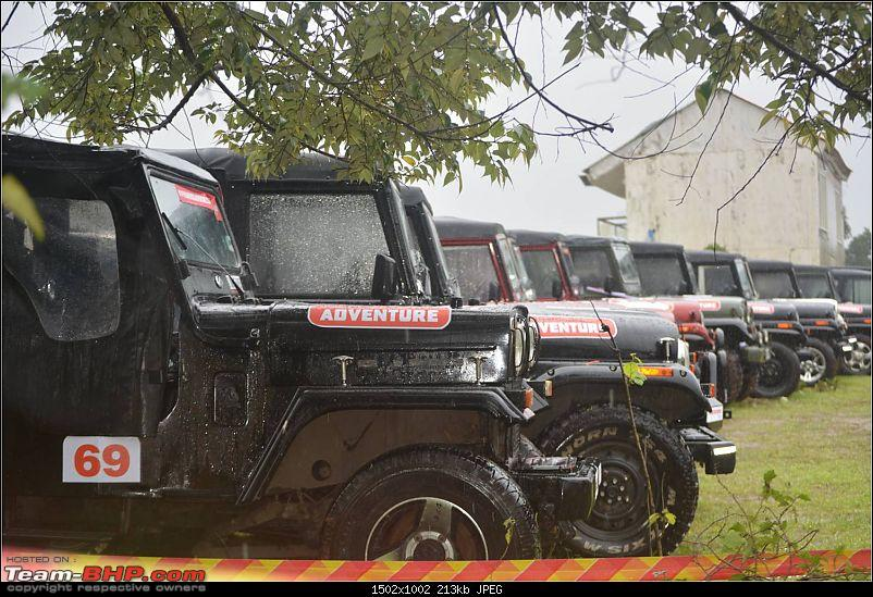 My 1st OTR: The 103rd Mahindra Great Escape @ Lonavla. 6th July, 2013-picture7.jpg