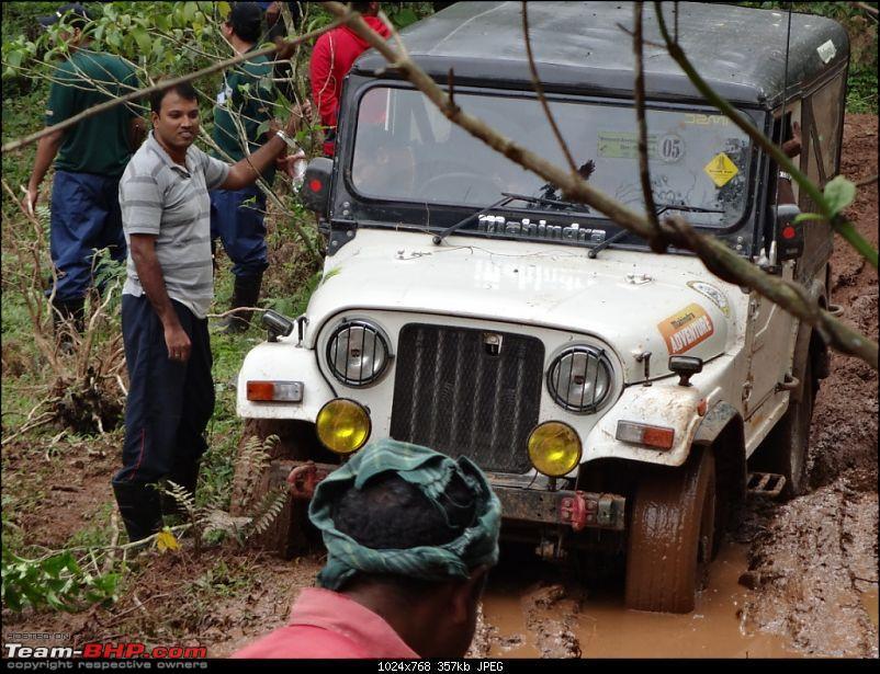 Wayanad Annual Monsoon OTR - 2013!-060.jpg