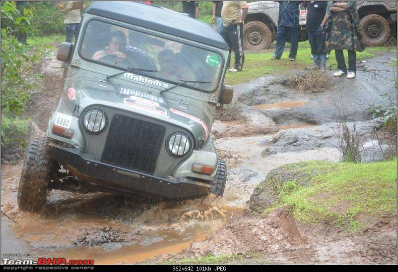 My 1st OTR: The 103rd Mahindra Great Escape @ Lonavla. 6th July, 2013-picture3.jpg