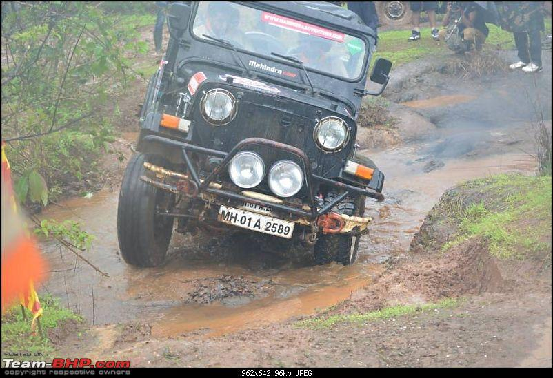 My 1st OTR: The 103rd Mahindra Great Escape @ Lonavla. 6th July, 2013-picture9.jpg
