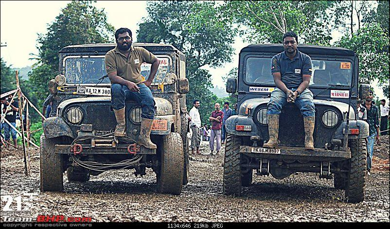 Wayanad Annual Monsoon OTR - 2013!-272302_807302416007409_583820335_o.jpg
