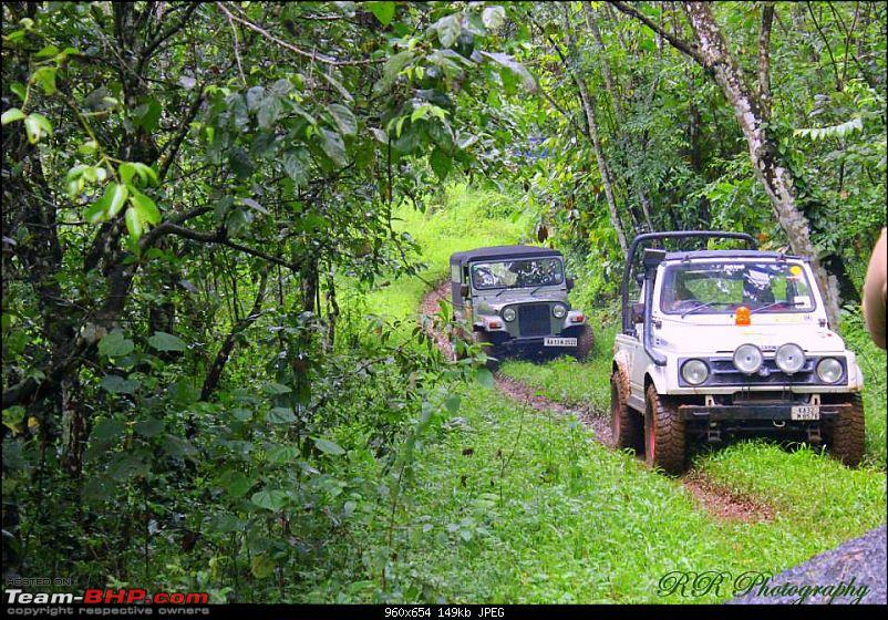 Wayanad Annual Monsoon OTR - 2013!-62168_689982411027929_672045455_n.jpg