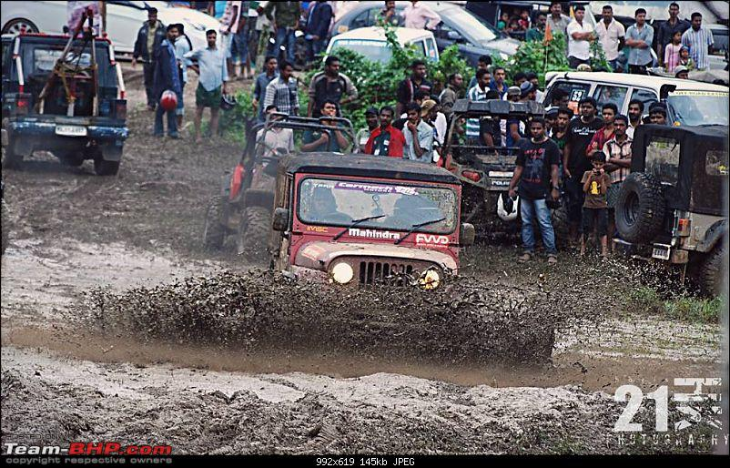 Wayanad Annual Monsoon OTR - 2013!-1071623_690263390990676_630110234_o.jpg