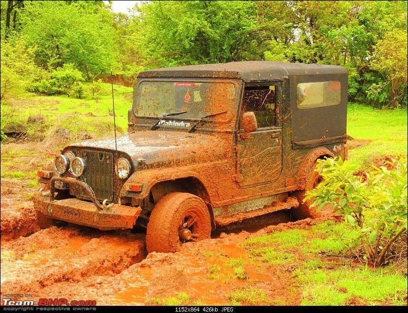 Extreme Offroaders Funday - 14th July 2013-7.jpg