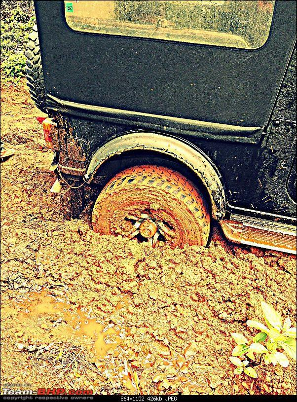 Extreme Offroaders Funday - 14th July 2013-13.jpg