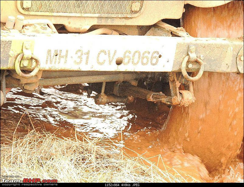 Extreme Offroaders Funday - 14th July 2013-18.jpg
