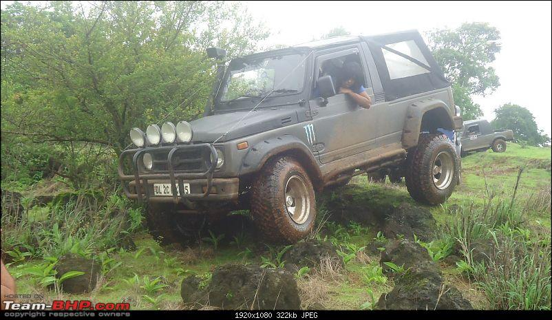 Extreme Offroaders Funday - 14th July 2013-28.jpg
