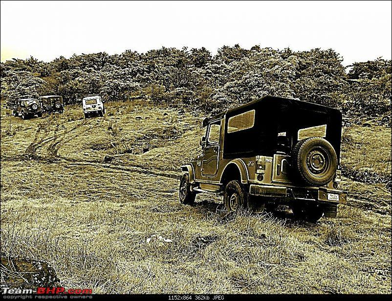 Extreme Offroaders Funday - 14th July 2013-30.jpg