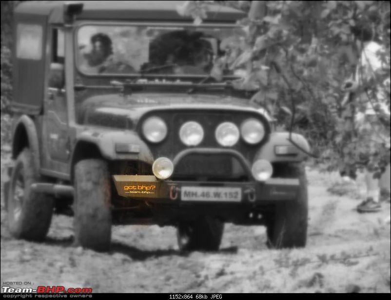 Extreme Offroaders Funday - 14th July 2013-33.jpg