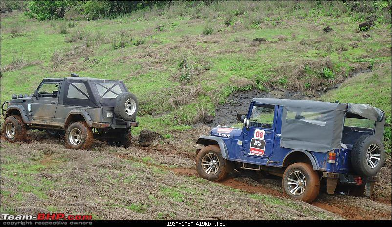 Extreme Offroaders Funday - 14th July 2013-50.jpg