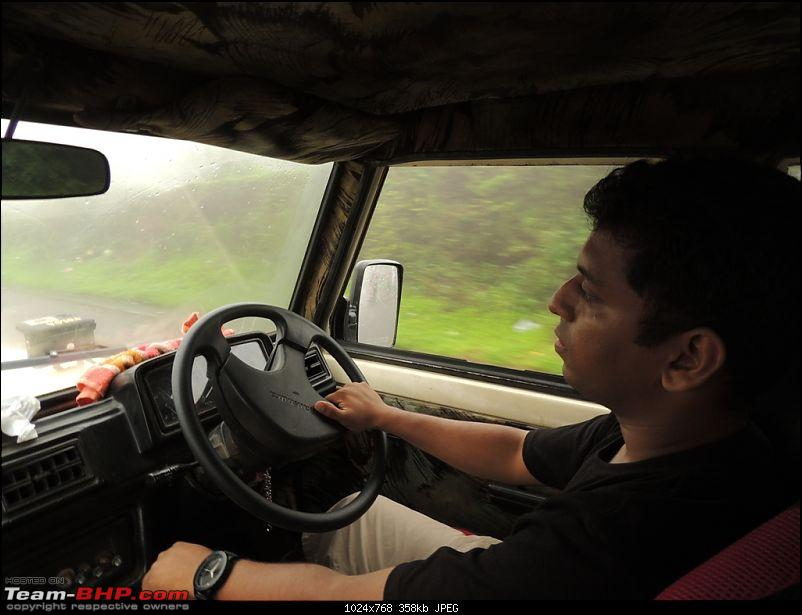 Extreme Offroaders Funday - 14th July 2013-dscn2934.jpg