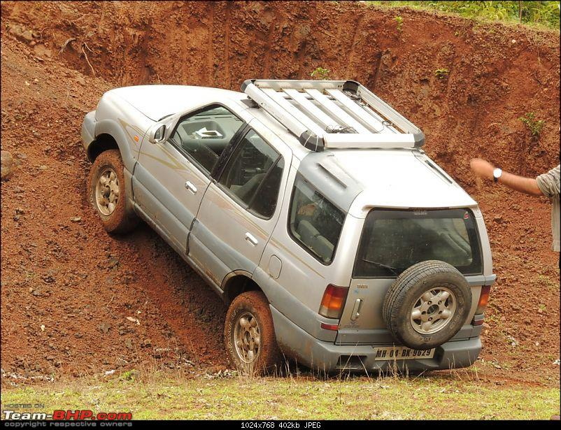 Extreme Offroaders Funday - 14th July 2013-dscn2987.jpg