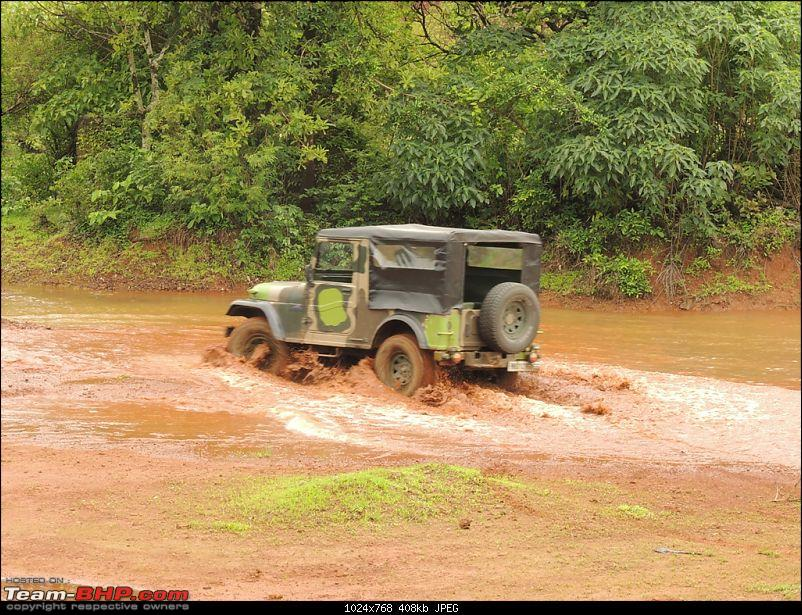 Extreme Offroaders Funday - 14th July 2013-dscn3006.jpg