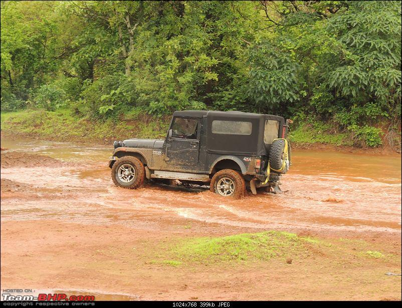 Extreme Offroaders Funday - 14th July 2013-dscn3008.jpg