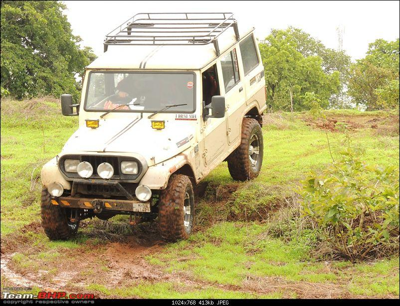 Extreme Offroaders Funday - 14th July 2013-dscn3017.jpg