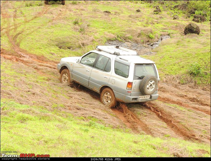 Extreme Offroaders Funday - 14th July 2013-dscn3032.jpg