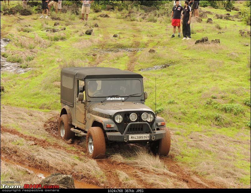 Extreme Offroaders Funday - 14th July 2013-dscn3036.jpg