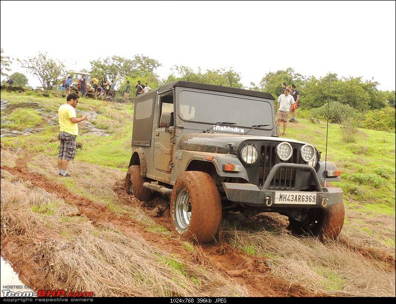 Extreme Offroaders Funday - 14th July 2013-dscn3038.jpg