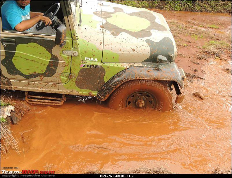 Extreme Offroaders Funday - 14th July 2013-dscn3051.jpg
