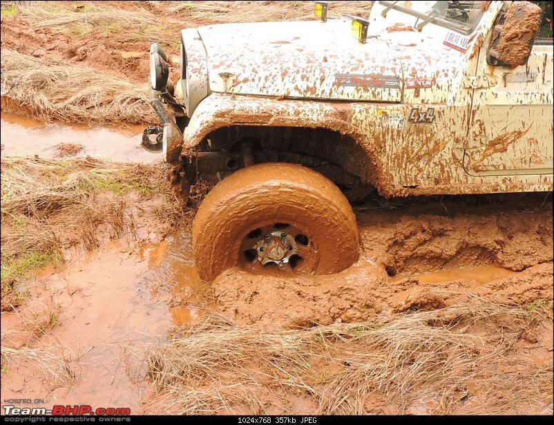 Extreme Offroaders Funday - 14th July 2013-dscn3088.jpg