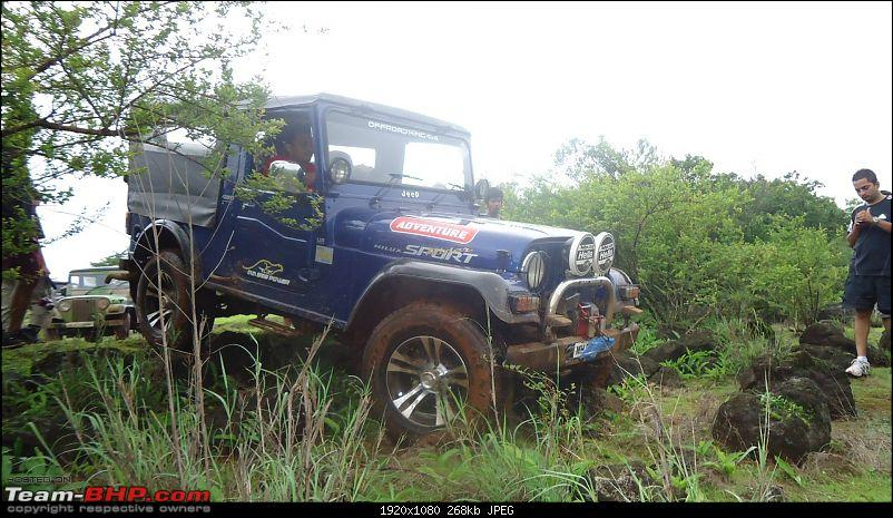 Extreme Offroaders Funday - 14th July 2013-56.jpg