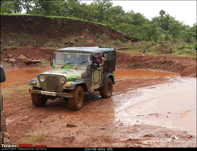 Extreme Offroaders Funday - 14th July 2013-93.jpg