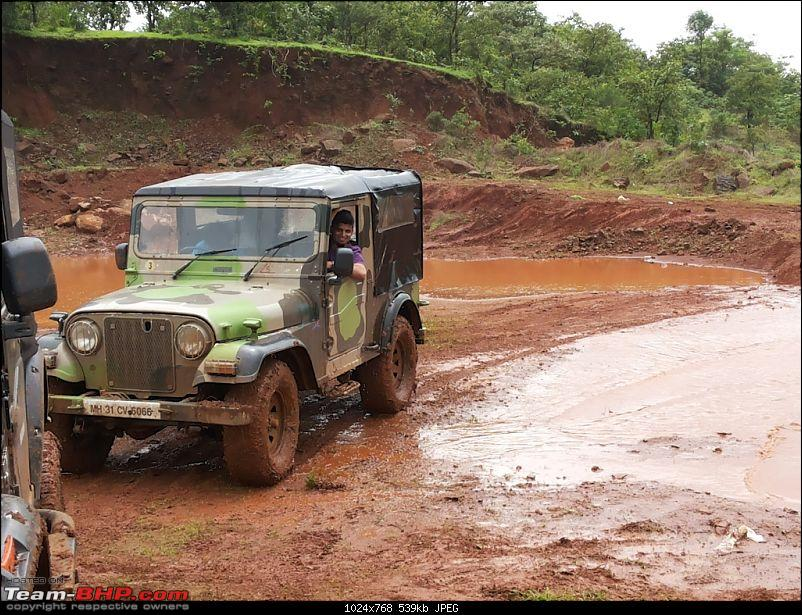 Extreme Offroaders Funday - 14th July 2013-94.jpg