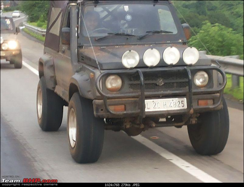 Extreme Offroaders Funday - 14th July 2013-126.jpg
