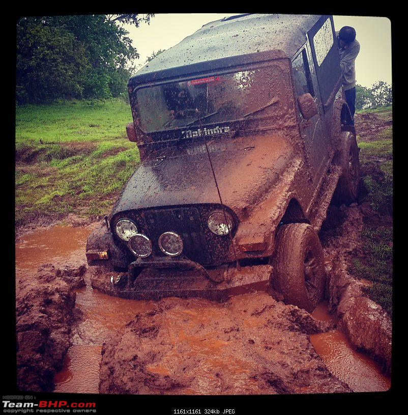 Extreme Offroaders Funday - 14th July 2013-131.jpg