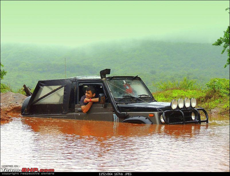 Extreme Offroaders Funday - 14th July 2013-57.jpg