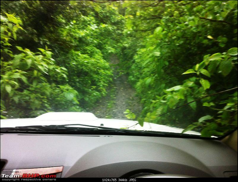 "Fortuners in search of Heaven through the ""Slopes of Hell"" !-narrow.jpg"