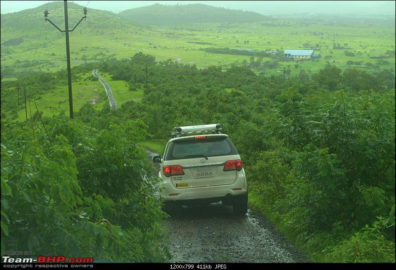 """Fortuners in search of Heaven through the """"Slopes of Hell"""" !-_dsc0594.jpg"""