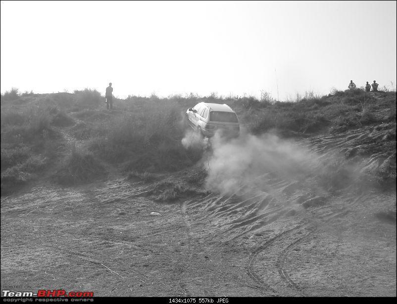 PICS from NIOC OTR - 14 March'09-dsc07916.jpg