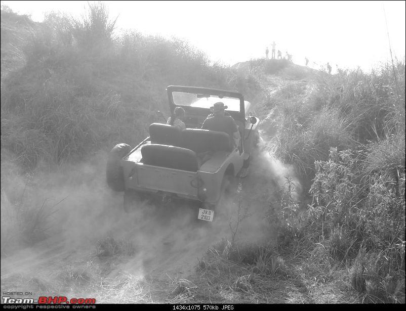 PICS from NIOC OTR - 14 March'09-dsc07947.jpg